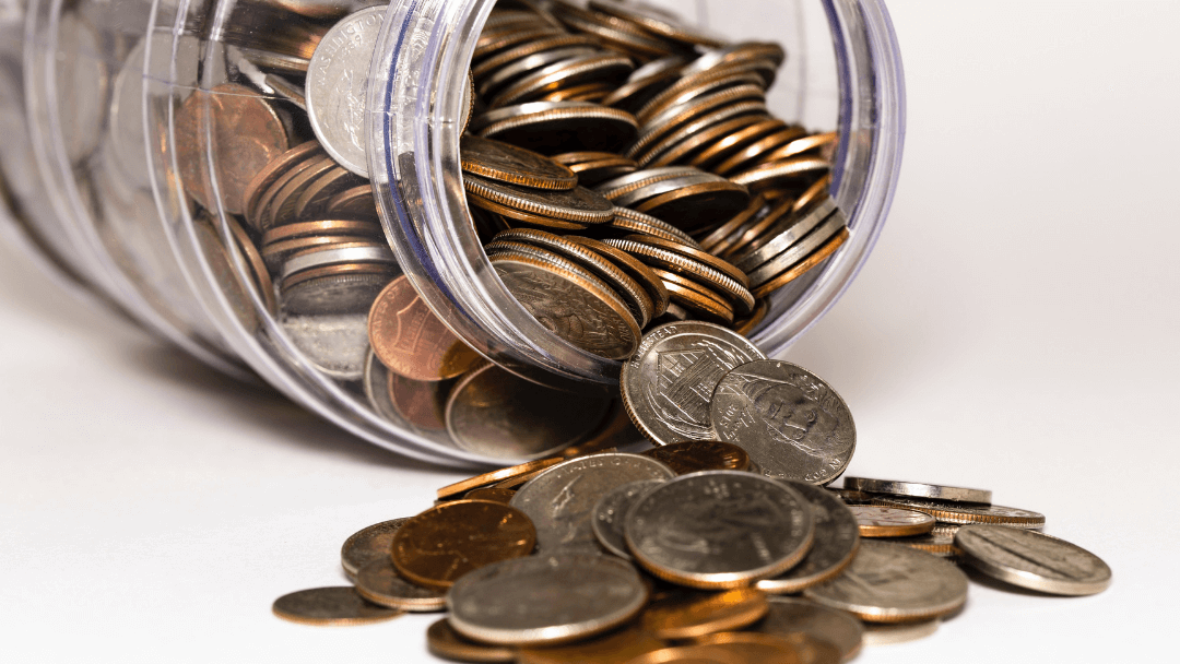 Investing for Beginners: Everything You Need to Know About Mutual Funds   Budgetarian Home